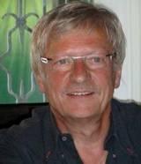 Rolf Hansemann