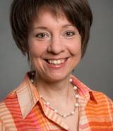 Christine Loebe